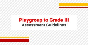 Admission Guideline 2020 (PG to Grade III)