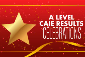 A Level Results Celebration-02